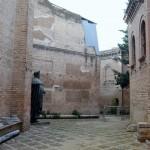 Sevilla. Convento de Santa Clara (65)
