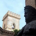 Sevilla. Convento de Santa Clara (71)