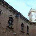 Sevilla. Convento de Santa Clara (73)