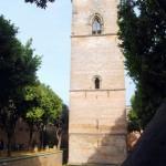 Sevilla. Convento de Santa Clara (74)
