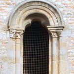 Sevilla. Convento de Santa Clara (75)