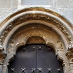 Sevilla. Convento de Santa Clara (84)