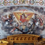 Sevilla. Los Venerables (9)