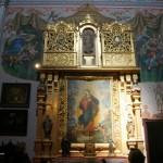 Sevilla. Los Venerables (19)
