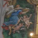 Sevilla. Los Venerables (20)
