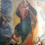 Sevilla. Los Venerables (24)