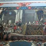 Sevilla. Los Venerables (38)