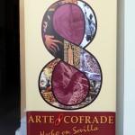 Sevilla. Arte Cofrade (1)