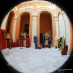 Sevilla. Arte Cofrade (2)