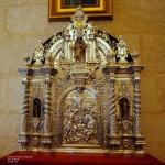 Sevilla. Arte Cofrade (31)