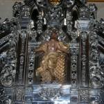 Sevilla. Arte Cofrade (32)
