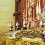 Sevilla. Arte Cofrade (44)