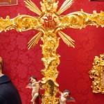 Sevilla. Arte Cofrade (49)
