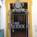 Sevilla. Alcaiceria y Foro (3)