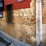Sevilla. Alcaiceria y Foro (5)