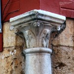 Sevilla. Alcaiceria y Foro (6)