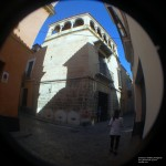 Sevilla. Alcaiceria y Foro (11)