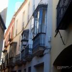Sevilla. Alcaiceria y Foro (15)
