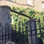 Sevilla. Alcaiceria y Foro (18)