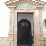 Sevilla. Alcaiceria y Foro (20)