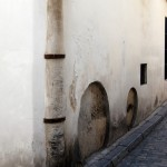 Sevilla. Alcaiceria y Foro (24)