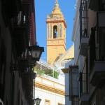 Sevilla. Alcaiceria y Foro (26)