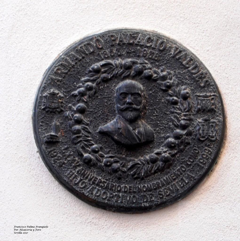 Sevilla. Alcaiceria y Foro (27)