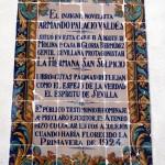 Sevilla. Alcaiceria y Foro (28)