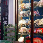 Sevilla. Alcaiceria y Foro (31)