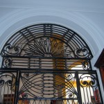 Sevilla. Alcaiceria y Foro (32)