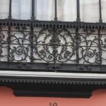 Sevilla. Alcaiceria y Foro (34)