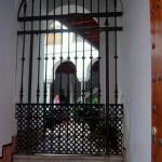 Sevilla. Alcaiceria y Foro (35)