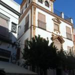 Sevilla. Alcaiceria y Foro (36)