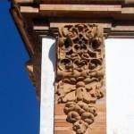 Sevilla. Alcaiceria y Foro (37)