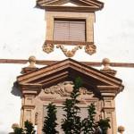 Sevilla. Alcaiceria y Foro (38)