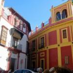 Sevilla. Alcaiceria y Foro (39)