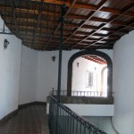 Sevilla. Alcaiceria y Foro (40)