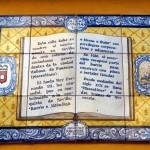 Sevilla. Alcaiceria y Foro (41)