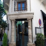 Sevilla. Alcaiceria y Foro (42)
