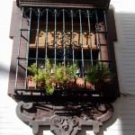 Sevilla. Alcaiceria y Foro (48)