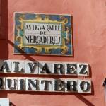 Sevilla. Alcaiceria y Foro (51)