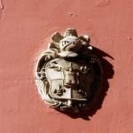 Sevilla. Alcaiceria y Foro (52)