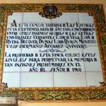 Sevilla. Alcaiceria y Foro (54)