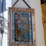 Sevilla. Alcaiceria y Foro (58)