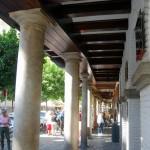 Sevilla. Alcaiceria y Foro (61)