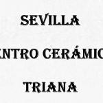 Sevilla. Centro de cerámica (1)