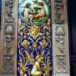 Sevilla. Centro de cerámica (3)