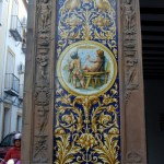 Sevilla. Centro de cerámica (4)