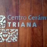 Sevilla. Centro de cerámica (5)