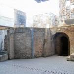 Sevilla. Centro de cerámica (8)